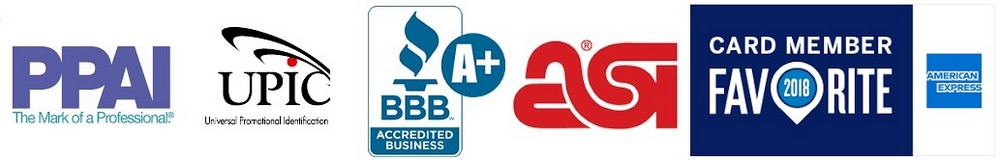 Member Acredited Business